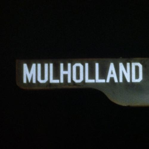Mulholland Records's avatar