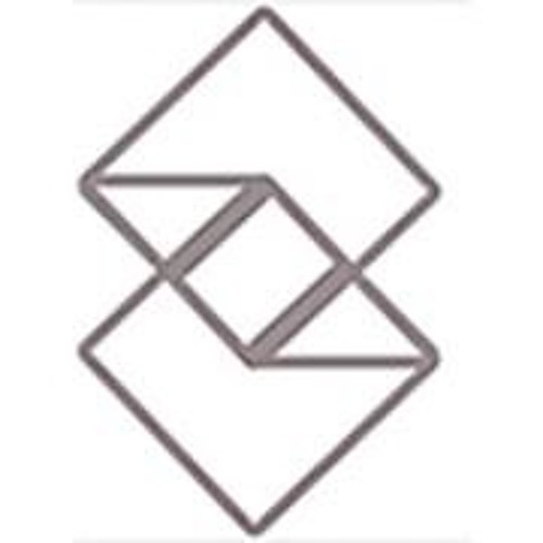 Spacial Sound's avatar