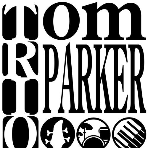 Tom Parker Trio's avatar