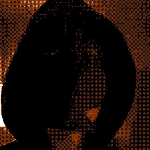 00bioshock00's avatar