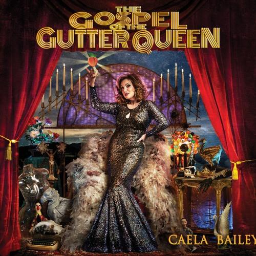 Caela Bailey's avatar