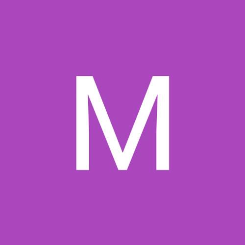 Mirror Masons's avatar
