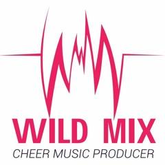 Wild Mix Colombia