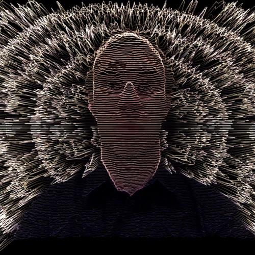 sub.conscious's avatar