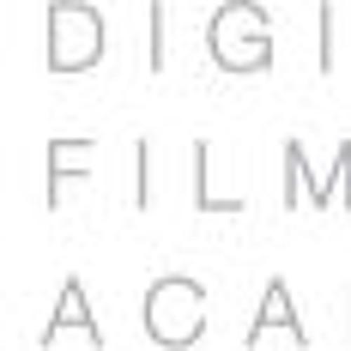 Digital Film Academy Free Listening On Soundcloud