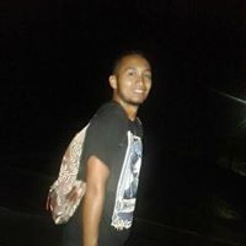 Julian Gamokbay's avatar