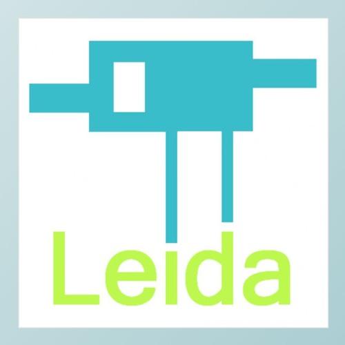 Leida's avatar