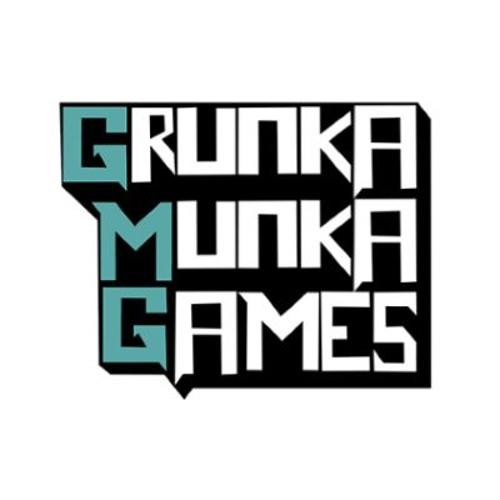 GrunkaMunkaGames's avatar