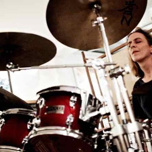 Heike Duncker Trio's avatar