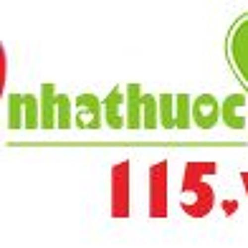 Nhathuoc115vn's avatar