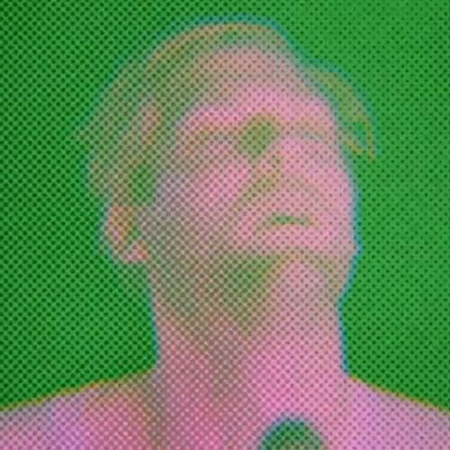 HOO HAs's avatar