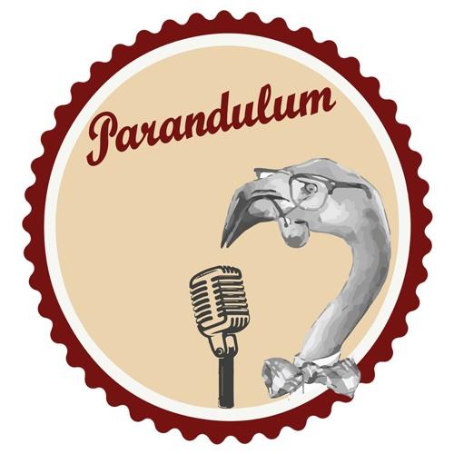Parandulum's avatar