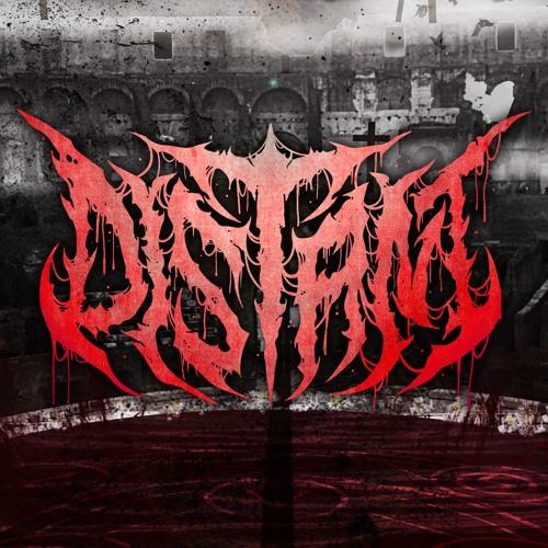 DistantOfficial's avatar