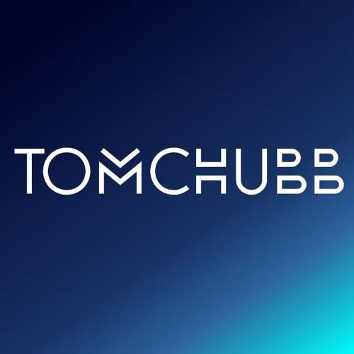 Tom Chubb's avatar