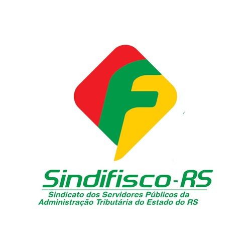 Sindifisco-RS's avatar