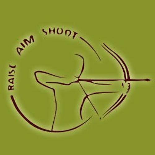 Peaceful Archer's avatar