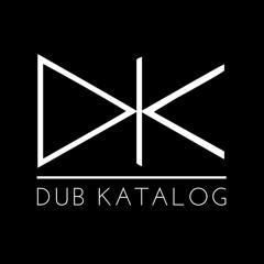 Dub Katalog