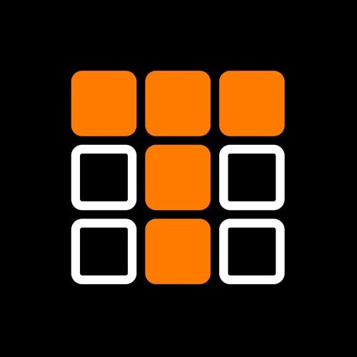 Trancespired's avatar