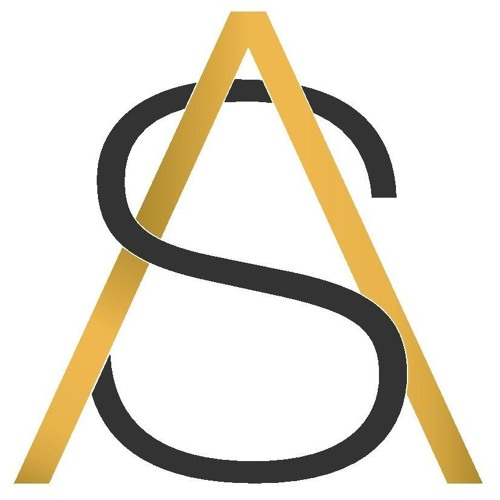 SAPR's avatar