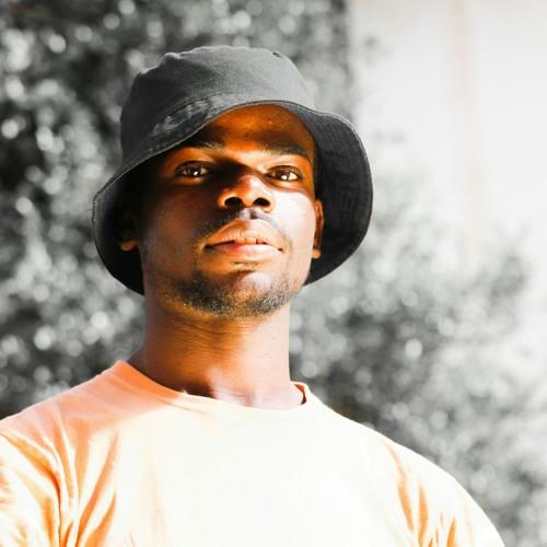 Ray Davins's avatar
