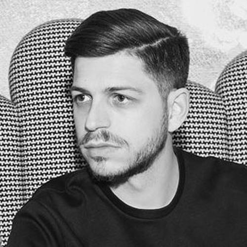 Matthieu Poli's avatar