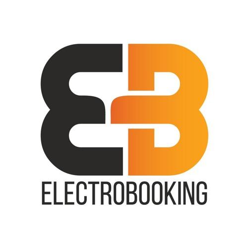 Electrobooking's avatar