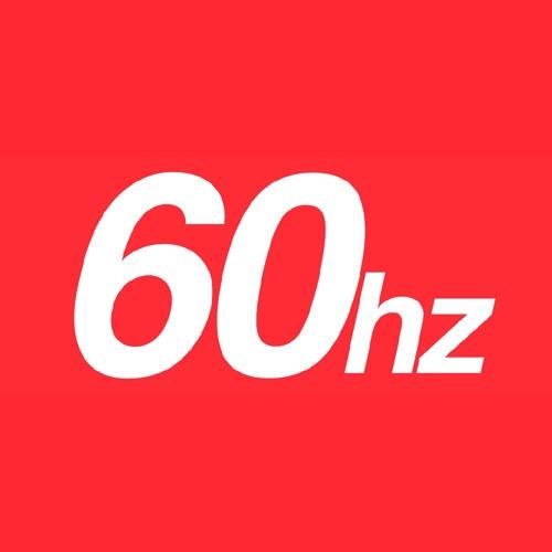 60hz Music's avatar