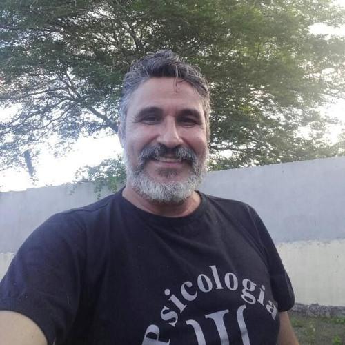 Ismael Miranda's avatar