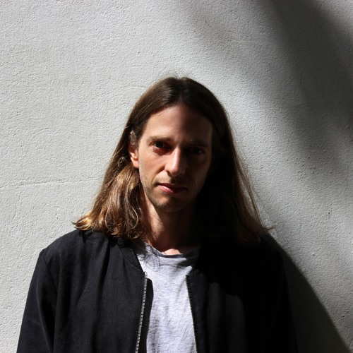 Jonas Palzer's avatar