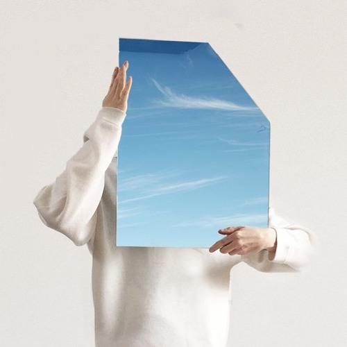 mirror minds's avatar