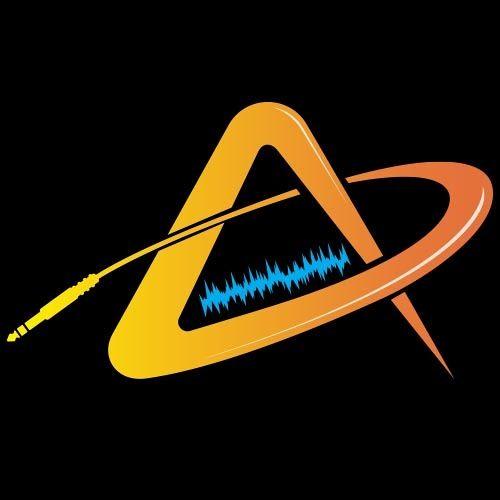 AudioBookReviewer's avatar