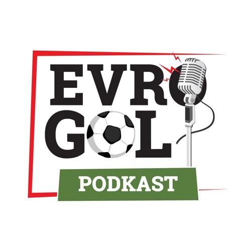 Evrogol podkast's avatar