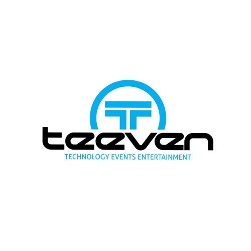 Teeven's avatar