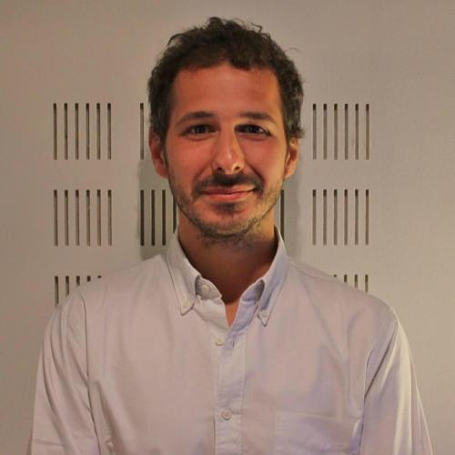César Monteyrol's avatar
