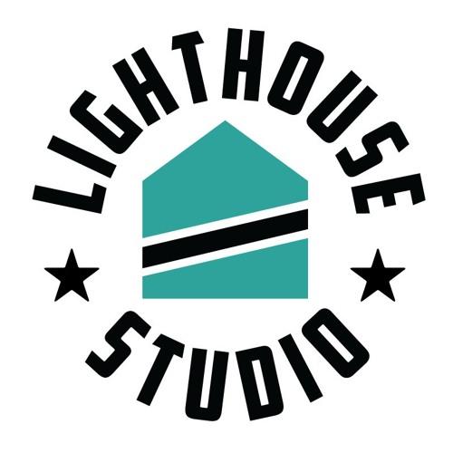 Lighthouse Studio's avatar