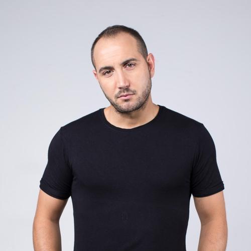 Fabio Angeli's avatar