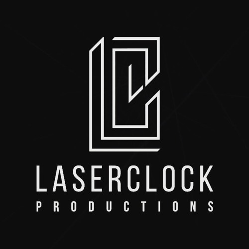 LaserClock Productions's avatar