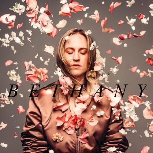 B E T H A N Y musicofficial's avatar