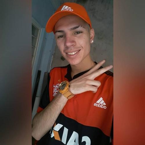 CARECA BAIXAR MC
