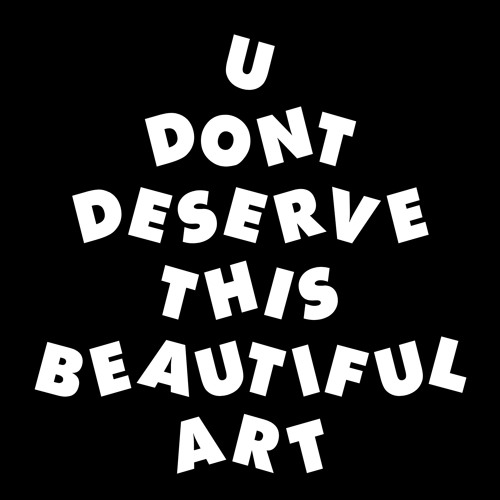 UDDTBA's avatar