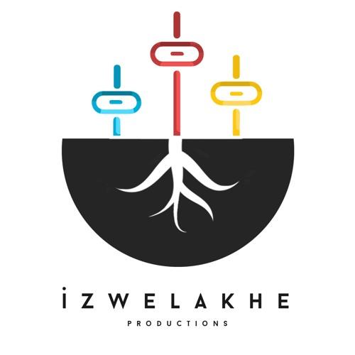 iZwelakhe Productions's avatar
