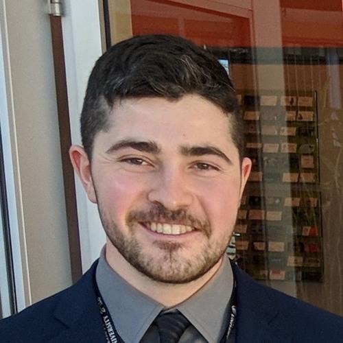 andrewjwalls's avatar