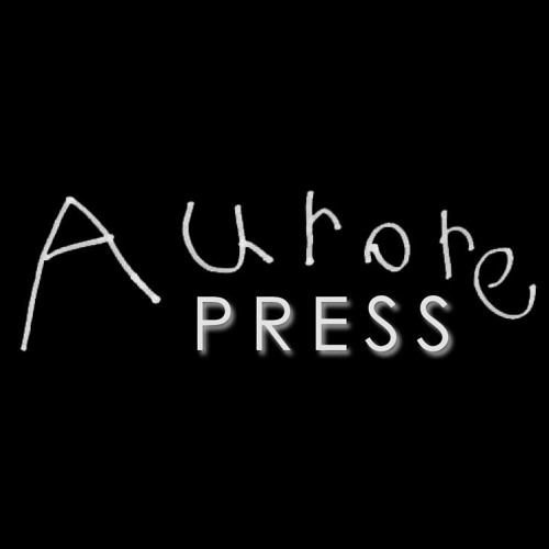 Aurore Press's avatar