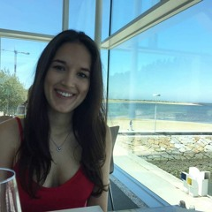 Daniela Coelho