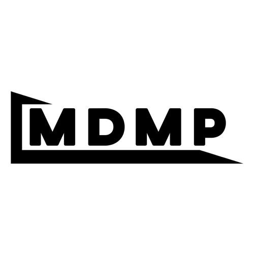 MDMP's avatar