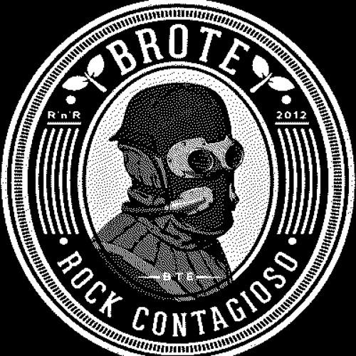 B R O T E's avatar