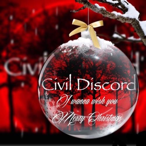 Civil Discord's avatar