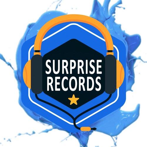 surpriserecords's avatar