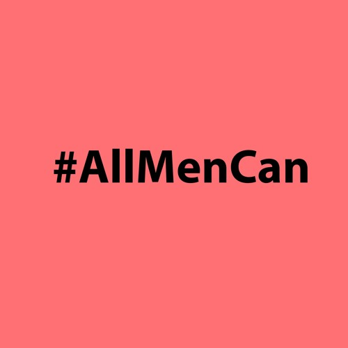 All Men Can Podcast's avatar