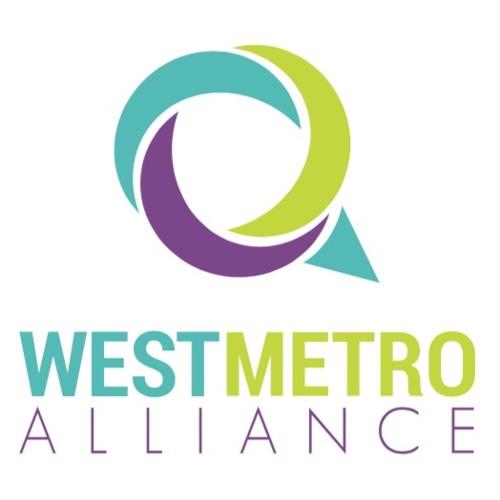 West Metro Alliance's avatar